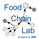 FoodChain-Lab Logo