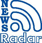 Logo NewsRadar