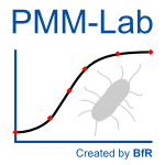 PMM-Lab-Logo_300