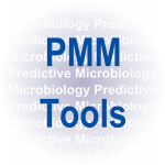 PMM Tools