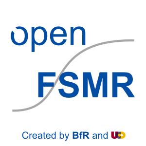 openFSMR_Logo
