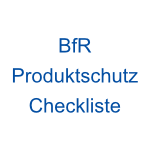 BfR-Produktschutz-Checkliste_Button